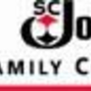 S. C. Johnson & Son, Inc. All-in-One Cleaning System