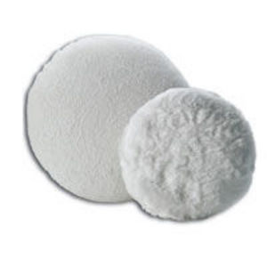 Microtex Microfiber Applicator Pad   4.75""