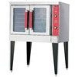 Vulcan VC4ED Electric Single Oven