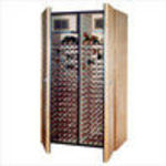 VinoTemp 600-2 (75 cu. ft.) Wine Cooler