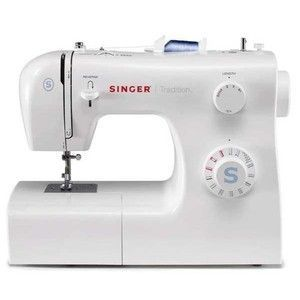 Singer Tradition Very Basic Mechanical Sewing Machine