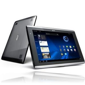 Acer Iconia Tab Tablet