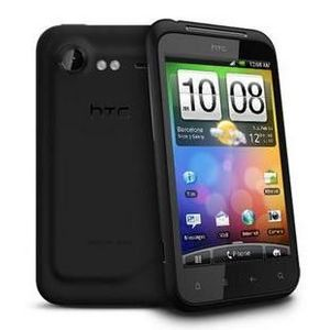 HTC Incredible Smartphone