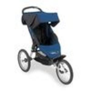 Baby Jogger Spirit Stroller