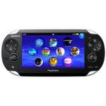 Sony PlayStation Vita Console