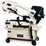 JET 414459 HVBS - 7MW Horizontal/Vertical Bandsaw