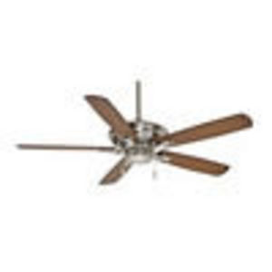 "Casablanca Fan C38U45K "" Ceiling Fan"