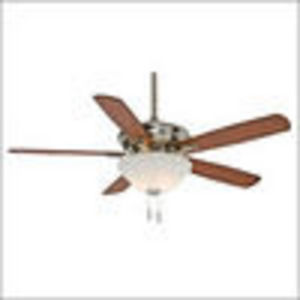 "Casablanca Fan C38G45K "" Ceiling Fan"