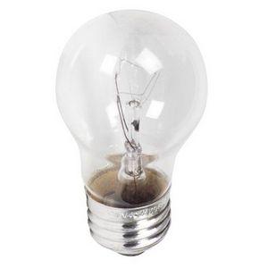 Philips DuraMax Long Life Fan 60 Watt Light Bulbs