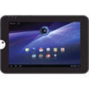 "Toshiba Thrive AT105-T1016 (16 GB) 10.1"" Android Tablet - PDA01U00101F"