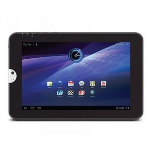 Toshiba Thrive 10.1-Inch Android Tablet AT105
