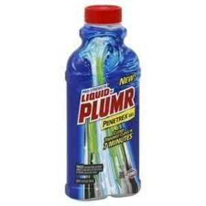 Liquid Plumr Penetrex Gel
