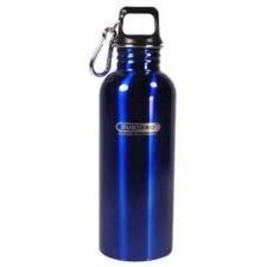 Sub Zero Stainless Steel Water Bottle