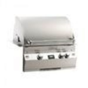 Fire Magic Aurora A430i-2E1P Propane Grill