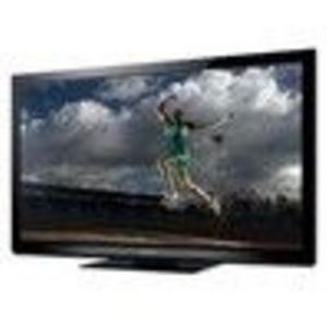 "Panasonic Viera TC-P46S30 46"" Plasma TV"