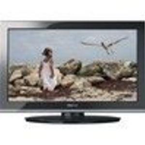 """Toshiba 32C110U 32"""" HDTV LCD TV"""