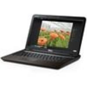 Dell Inspiron 14z (fncws43) PC Notebook
