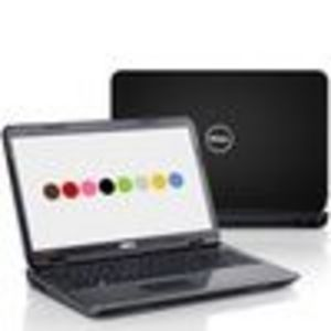 Dell Inspiron 15R (enmukxb67) PC Notebook