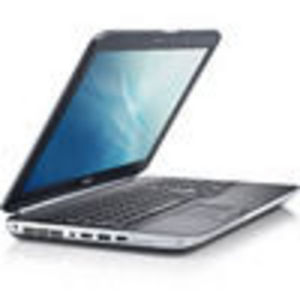 Dell Latitude E5520n Notebook
