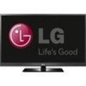 """LG 50PV450 50"""" HDTV-Ready Plasma TV"""