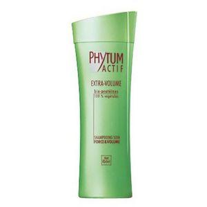 Yves Rocher Phytum Extra-Volume Amplifying Shampoo