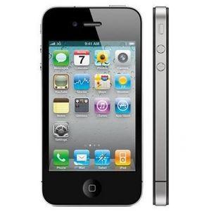 Apple iPhone 4S (64GB)