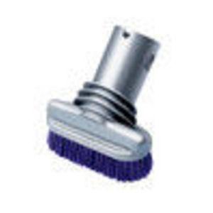 Dyson Vacuum Cleaner Stiff Bristle Brush