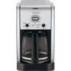 Cuisinart DCC-2650 12-Cups Coffee Maker