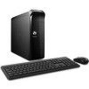 Gateway SX2855-UR21P (PTGCFP2002) PC Desktop