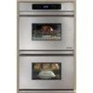 Dacor DO230 Double Oven