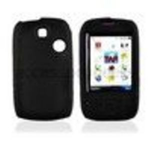Tmobile Tap Silicone Case Rubber Skin