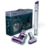 Dyson Car Kit Vacuum Cleaner Attachments for Most Dyson Models