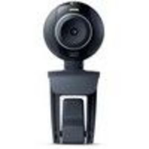 Case Logic WC300 Webcam