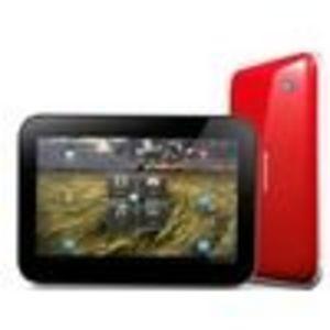 "Lenovo IdeaPad K1 (32 GB) 10.1"" Android Tablet - 130422U"