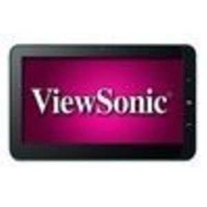 "ViewSonic ViewPad 10 - Tablet - Windows 7 Home Premium / Android 1.6 - 16 GB - 10"" color TFT ( 1024 ... - VPAD10AHUS05"