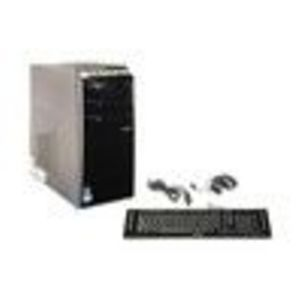 ASUS Essentio CM5675-07 (610839331475) PC Desktop