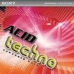 Sony ACID Techno Expander Pack