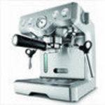 Breville BES830XL Espresso Machine