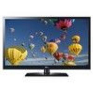"LG 42LV3700 42"" HDTV-Ready LED TV"