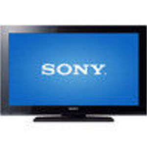 "Sony KDL-32BX320 32"" HDTV-Ready LCD TV"