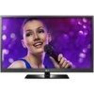 "LG 50PV450C 50"" Plasma TV"