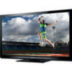 "Panasonic TC-P42S30 42"" HDTV Plasma TV"