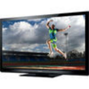 "Panasonic TC-P42S30 42"" HDTV Plasma TV"