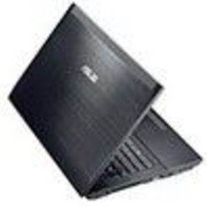 ASUS B53F-C1B PC Notebook