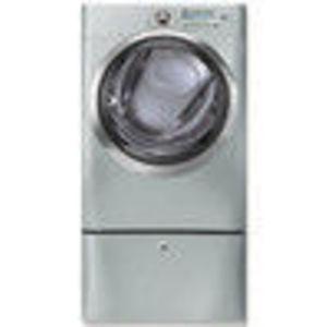 Electrolux EWGD65HSS Gas Dryer