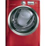 Electrolux EWMGD65 Gas Dryer
