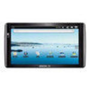 "Archos Arnova 10 10.1"" Tablet - 501714"