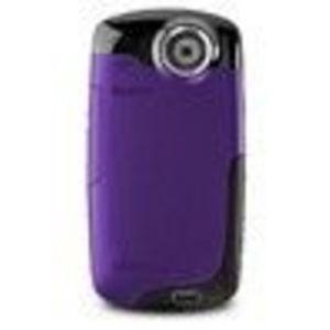 Kodak Playsport Zx3 Flash Media Camcorder
