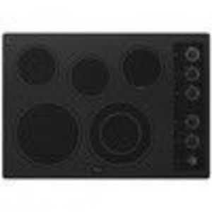 Whirlpool G7CE3055XS Cooktop