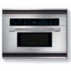 Electrolux E30SO75FPS Oven